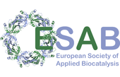 ESAB-SBE Webinar: Synthetic Biology and Metabolic Engineering Tools and Methodologies